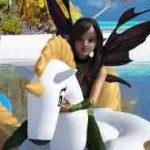 Neko Fairys Remastered MOD APK