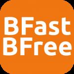 BFast BFree MOD APK