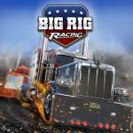 Big Rig Racing MOD APK
