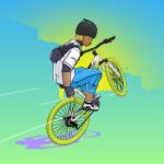 Bike Life MOD APK