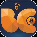 BitCrypt APK