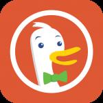 DuckDuckGo Privacy Browser MOD APK