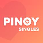 Filipino Social MOD APK