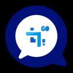 Fnetchat Messenger Go Apk