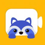 Gaze Video Chat App MOD APK