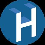 Hashshiny Bitcoin Cloud Mining APK