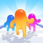 Jelly Runner 3D MOD APK