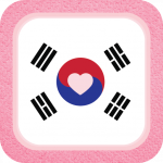 Korea Dating: Connect & Chat MOD APK