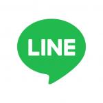 LINE Lite MOD APK