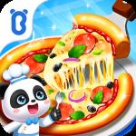 Little Panda: Star Restaurants MOD APK