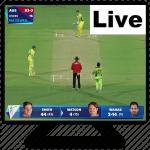Live Cricket Tv T20 World Cup Apk