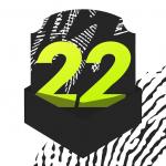 MAD FUT 22 Draft & Pack Opener Mod Apk
