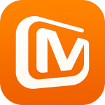 Mango TV MOD APK