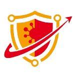 Mi2manga APK for Android Free Download