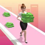 Money Run 3D MOD APK
