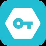 Secure VPN MOD APK