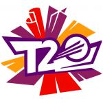 T20 World Cup 2021 Live Scores Apk