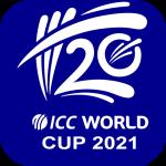 T20 World Cup 2021 Schedule Apk