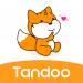 TanDoo MOD APK