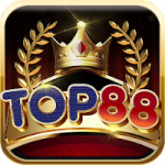 Top88 APK for Android Free Download