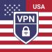 USA VPN MOD APK